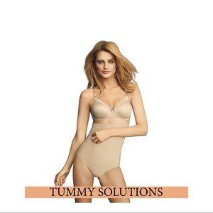 Maidenform Tummy Control Underwear Shapewear